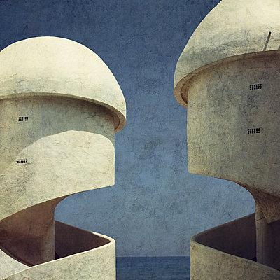 Am Meer - p1633m2211077 von Bernd Webler