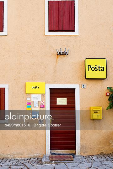 p429m801510 von Brigitte Sporrer