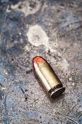 Bullet - p971m1444787 by Reilika Landen