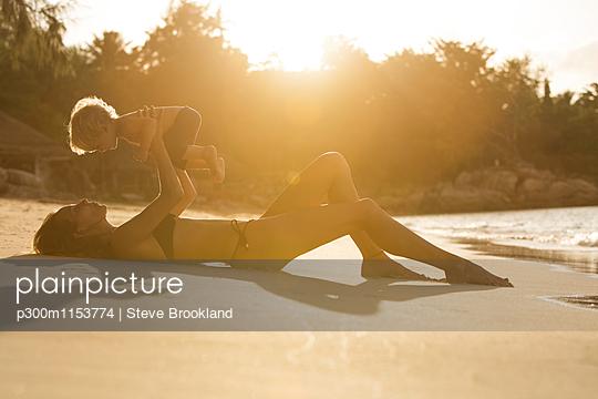 p300m1153774 von Steve Brookland