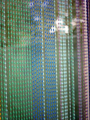 Geräusch - p6060367 von Iris Friedrich