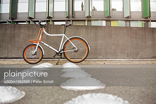 p300m1562565 von Peter Scholl