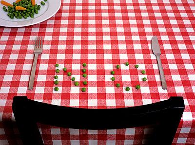 Appetitlos - p5530064 von Christine Basler