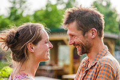 In love - p867m1051274 by Thomas Degen