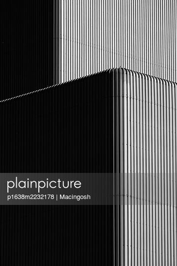 p1638m2232178 by Macingosh