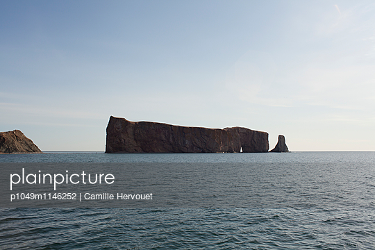 p1049m1146252 von Camille Hervouet