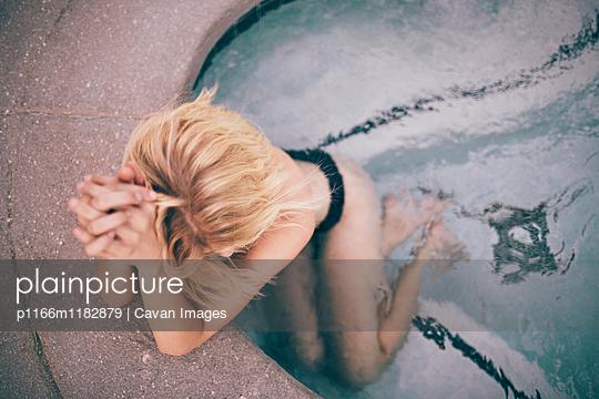 p1166m1182879 von Cavan Images