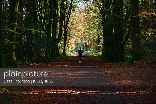 p378m2012023 von Paddy Boyle