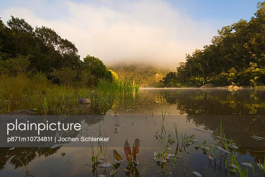 Snowy River, Snowy River National Park, Victoria, Australia, Pacific