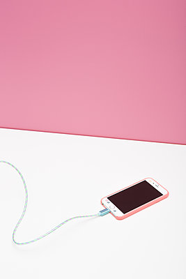 Charging - p454m1563562 by Lubitz + Dorner