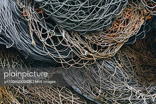 p1100m2002436 von Mint Images