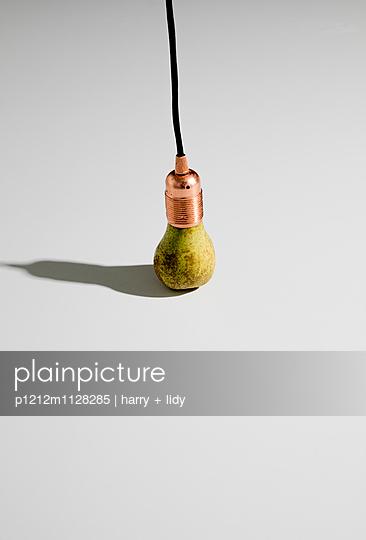 Light Socket - p1212m1128285 by harry + lidy