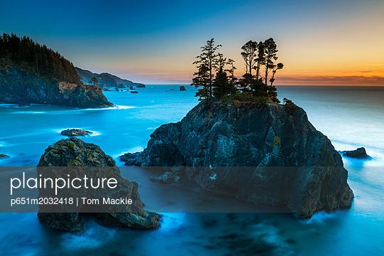 p651m2032418 von Tom Mackie