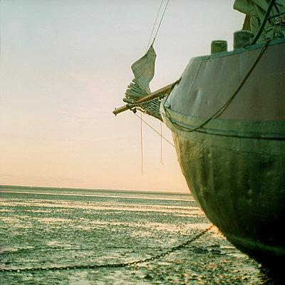 Anchor - p989m668488 by Gine Seitz