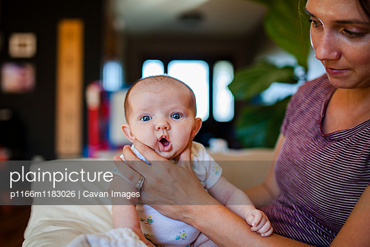 p1166m1183026 von Cavan Images