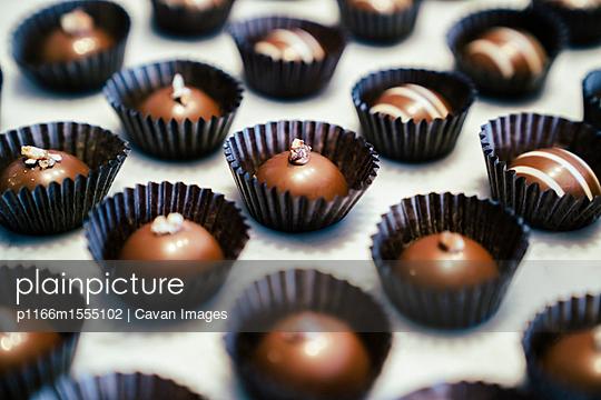 p1166m1555102 von Cavan Images