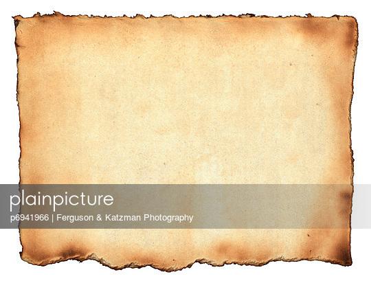 p6941966 von Ferguson & Katzman Photography