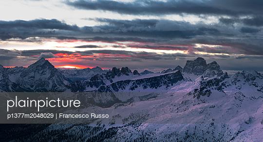 p1377m2048029 von Francesco Russo