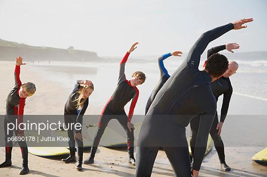 p6690178 von Jutta Klee photography