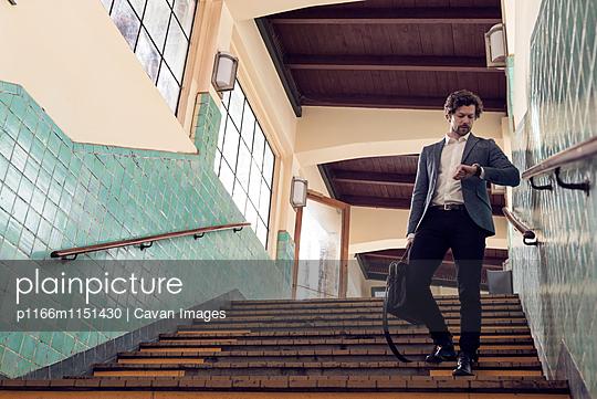 p1166m1151430 von Cavan Images