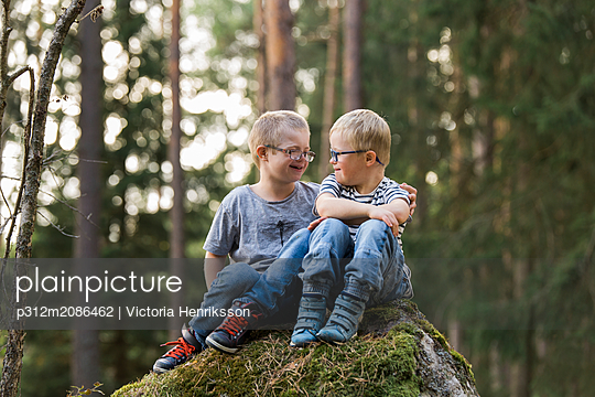 p312m2086462 von Victoria Henriksson