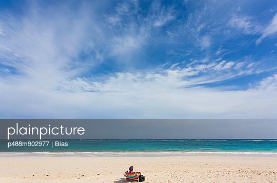 Ocean - p488m902977 by Bias