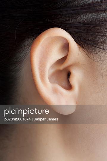 p378m2061374 von Jasper James