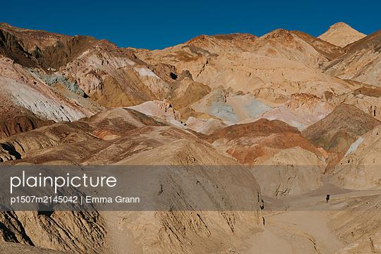 Death Valley  - p1507m2145042 by Emma Grann