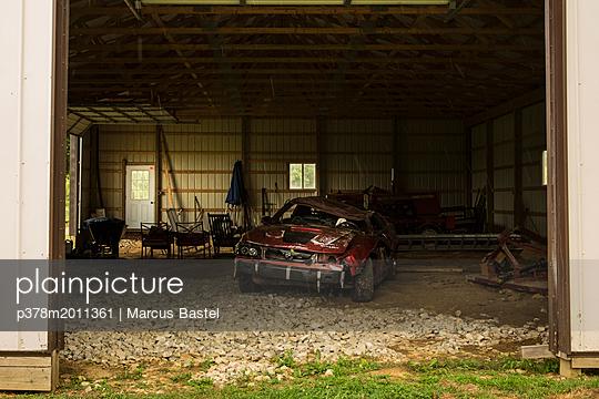 p378m2011361 von Marcus Bastel