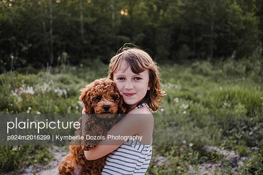 p924m2016299 von Kymberlie Dozois Photography