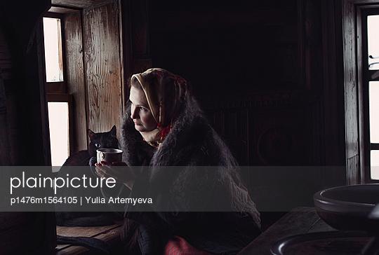 p1476m1564105 von Yulia Artemyeva