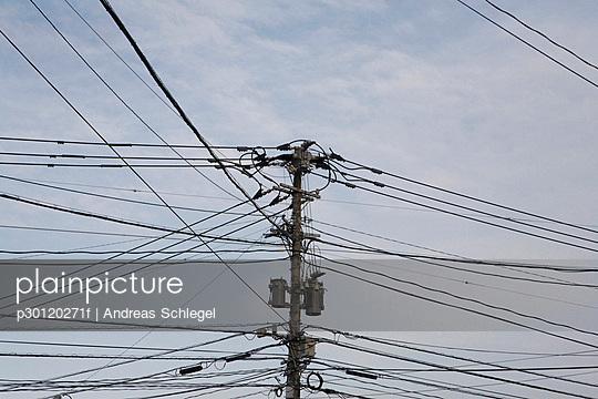 p30120271f von Andreas Schlegel