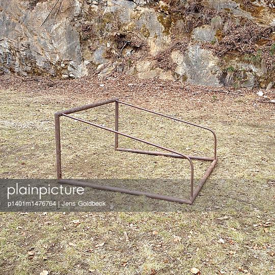 Pörtschach - p1401m1476764 von Jens Goldbeck
