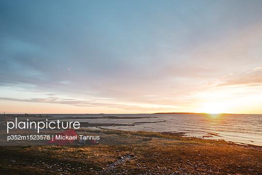 p352m1523578 von Mickael Tannus