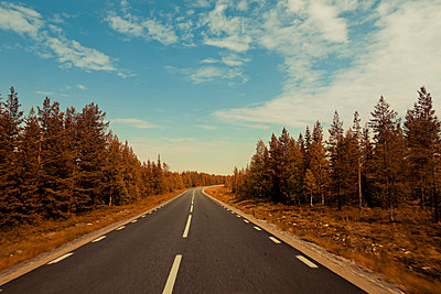Sweden - p248m831684 by BY