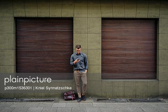 p300m1536301 von Kniel Synnatzschke
