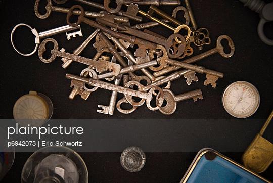 p6942073 von Eric Schwortz