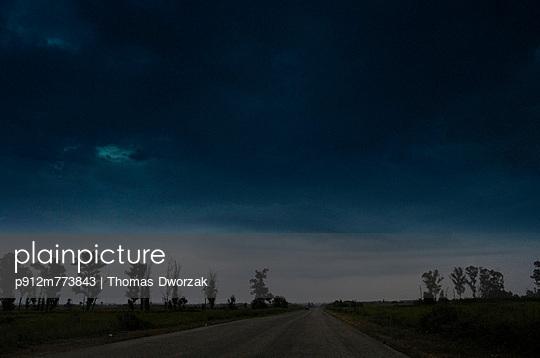 p912m773843 von Thomas Dworzak