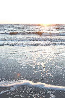 Meeresrauschen - p454m1065499 von Lubitz + Dorner