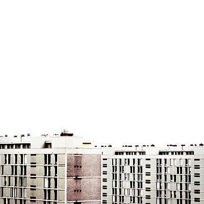 Innenstadt - p5679639 by Claire Dorn