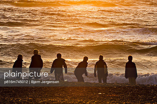 p816m745012 von Bjørn Jørgensen