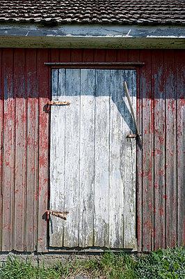 Used - p1003m736416 by Terje Rakke