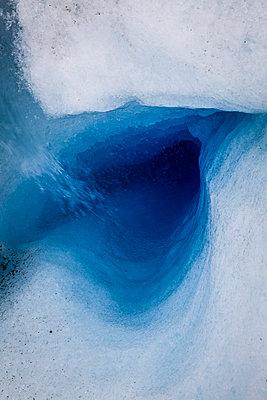 Perito Moreno - p1026m923229 by Frank Sippach