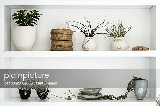 p1100m2002636 von Mint Images