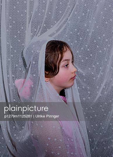 Through - p1279m1125281 by Ulrike Piringer