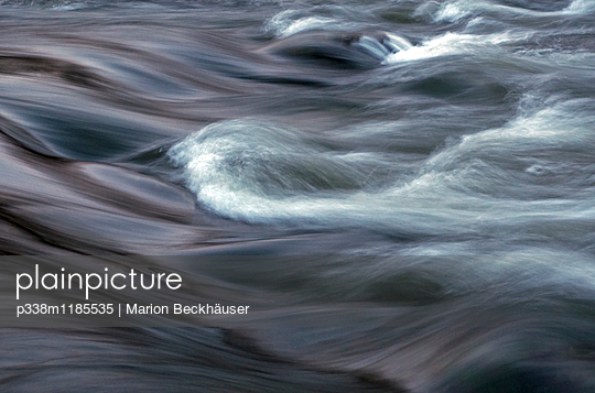 p338m1185535 by Marion Beckhäuser