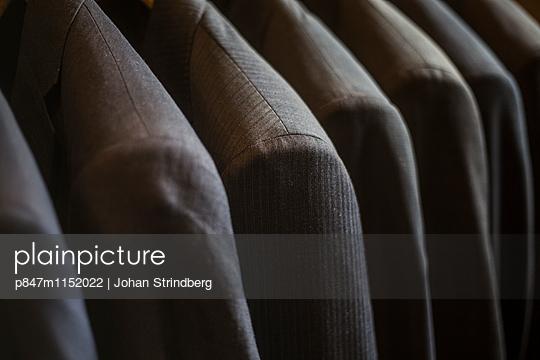 p847m1152022 von Johan Strindberg