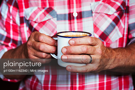p1100m1162340 von Mint Images
