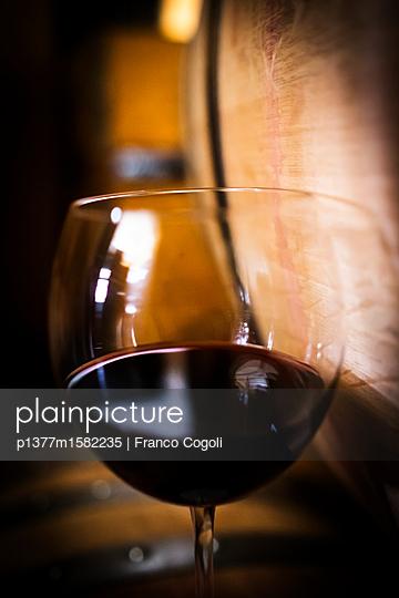 p1377m1582235 von Franco Cogoli