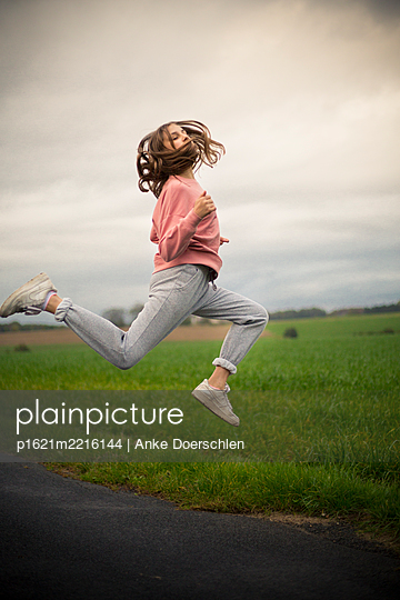 p1621m2216144 by Anke Doerschlen